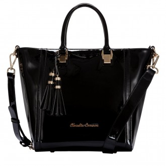 Twin Strap Tote Style Bag