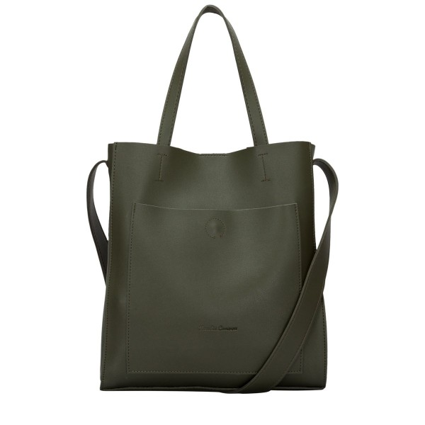 Kaye Shoulder / Tote Bag