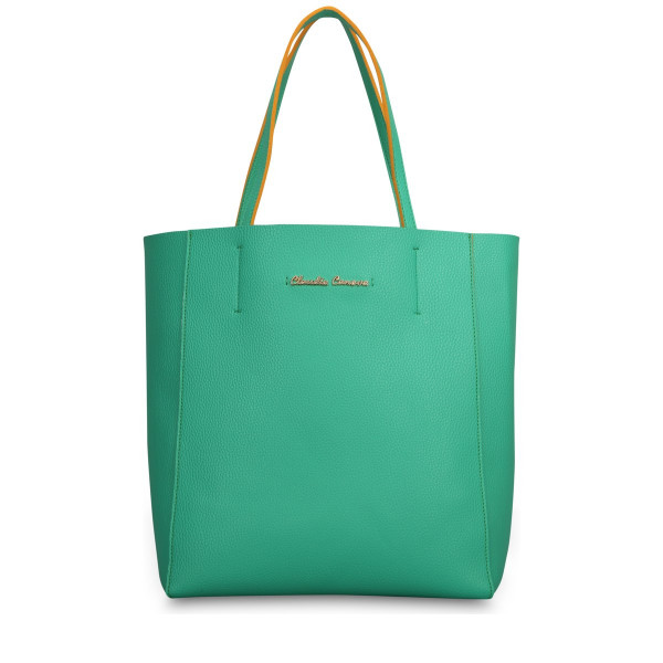 Colour Pop Shoulder / Tote Bag