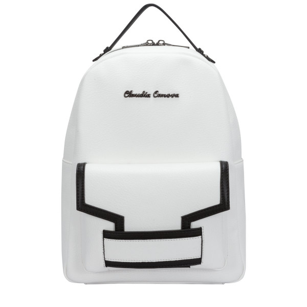 Adela Monochrome Backpack