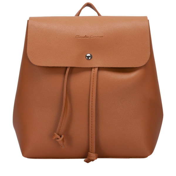 Kiona Matte Backpack