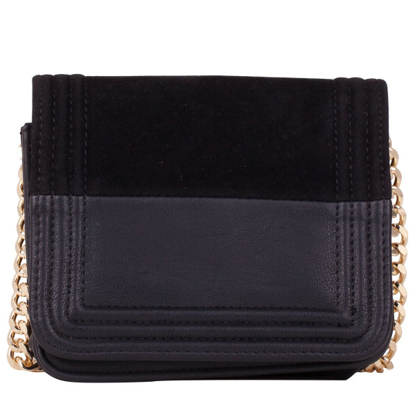 Mini Evening Cross Body Bag
