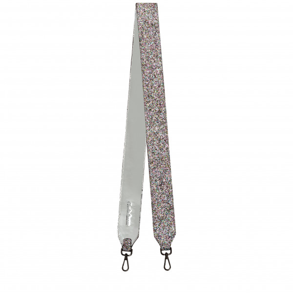Glitter Interchangeable Bag Strap