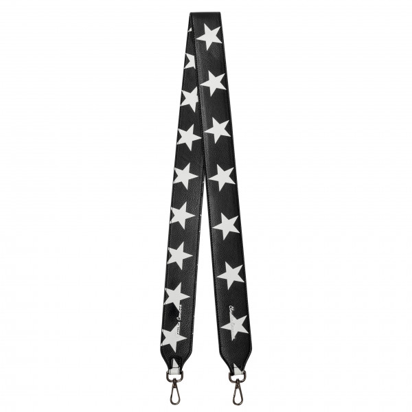Starlight Interchangeable Bag Strap