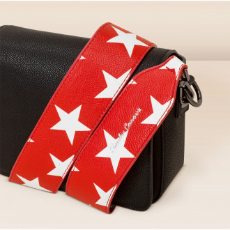 Starlight Bag Strap