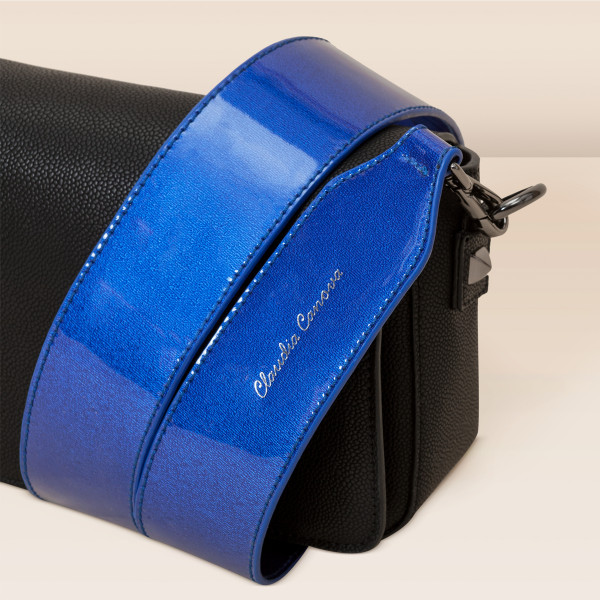 Patent Interchangeable Bag Strap