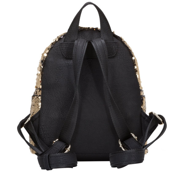Anii Xs Sequin Backpack