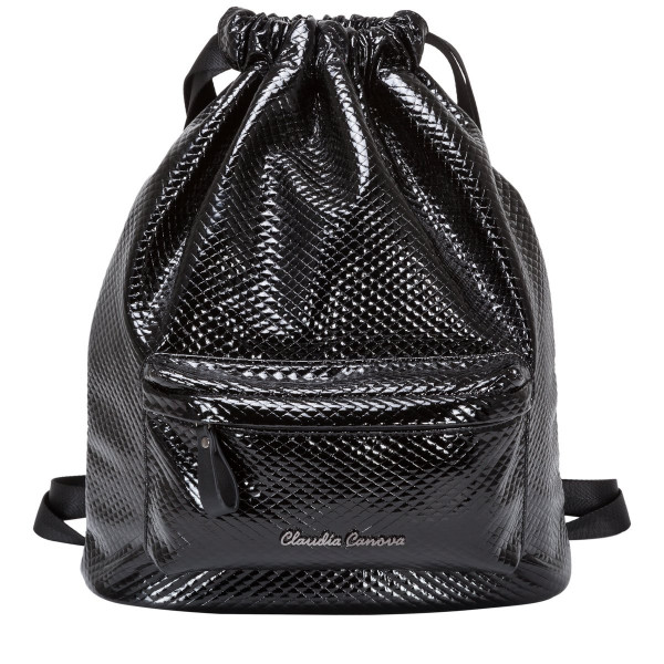 Estelle Drawtop Backpack