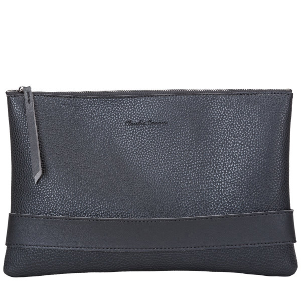 Lotte Clutch Bag