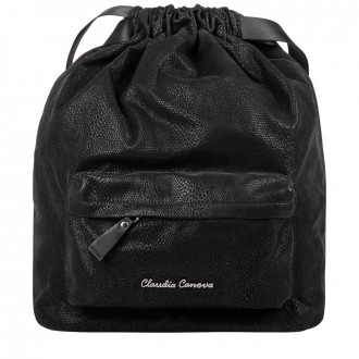 Sawna Drawtop Backpack