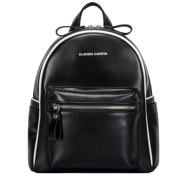 Anii XS Backpack