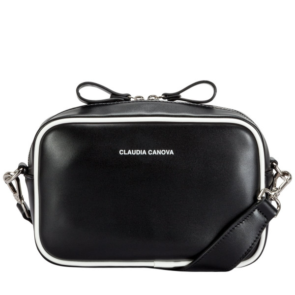 Lanna Zip Top Cross Body Bag