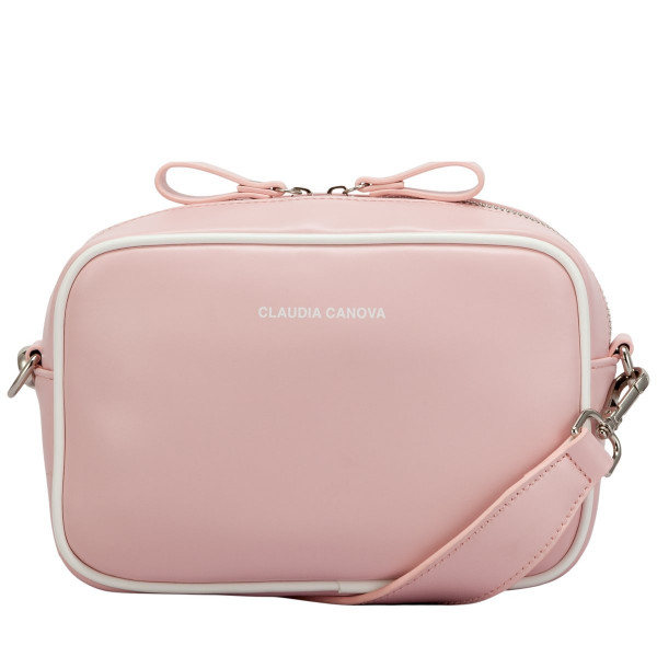 Lanna Sport Cross Body Bag