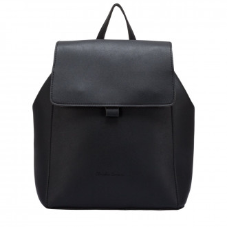 Kahlilah Flapover Backpack