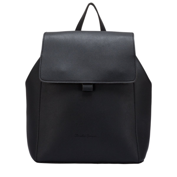 Dottie Matte Backpack