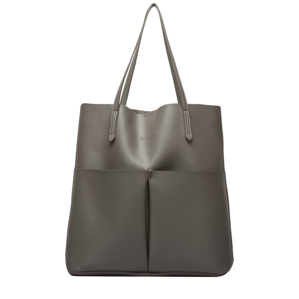 Annalise Xl Tote Bag