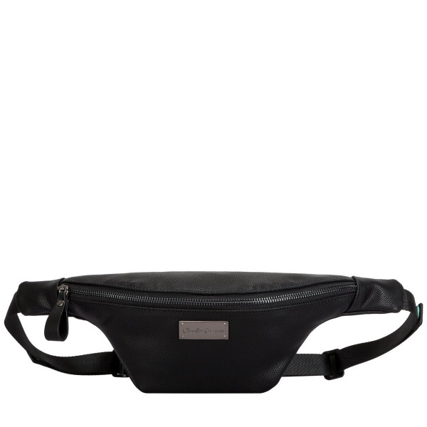 Rocklit Matte Bum Bag