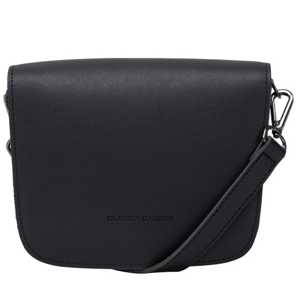 Joanie Cross Body Bag