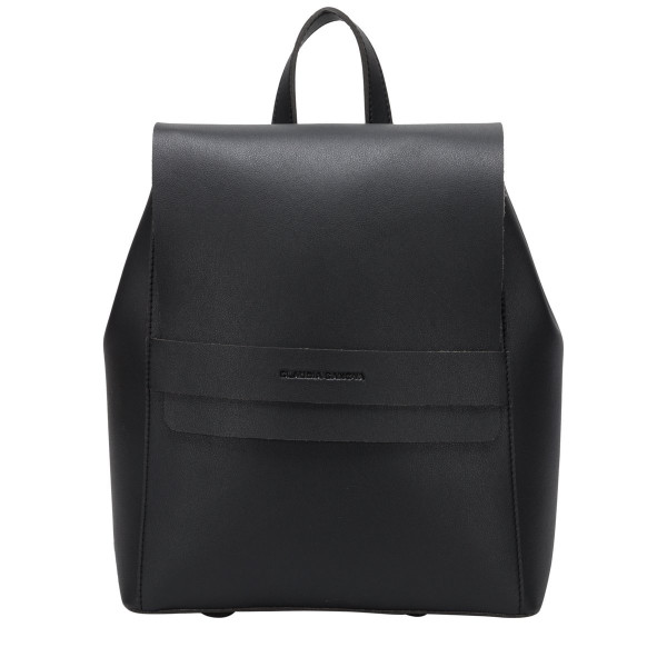 Tana Flapover Backpack