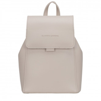 Dottie Mini Matte Backpack