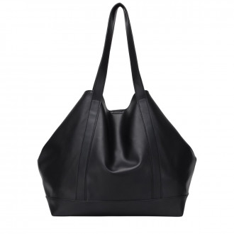 Darby Oversized Tote