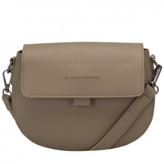 Peggy Flap Over Cross Body Bag