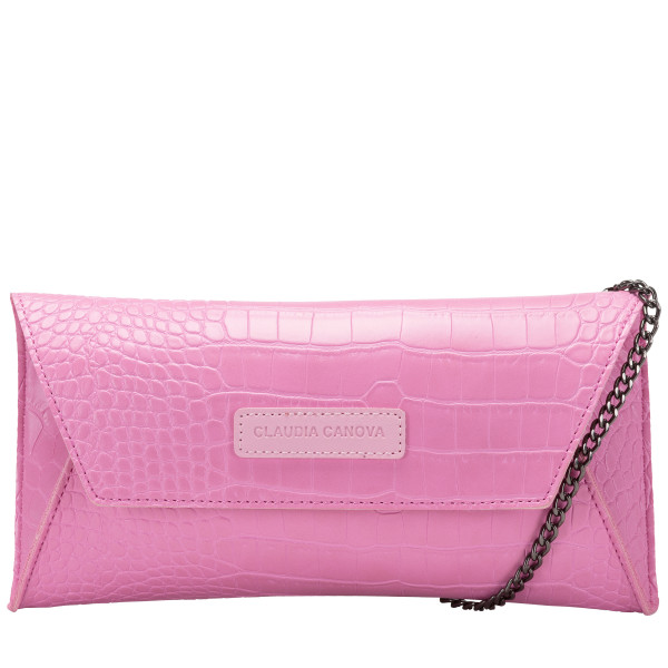 Lilli Clutch / Cross Body