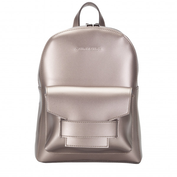 Adela Xs Backpack