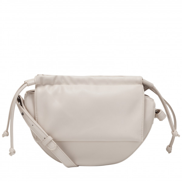 Amanta Ruched Top Cross Body